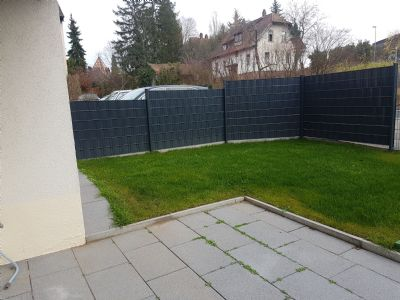 Eckental Wohnungen, Eckental Wohnung kaufen