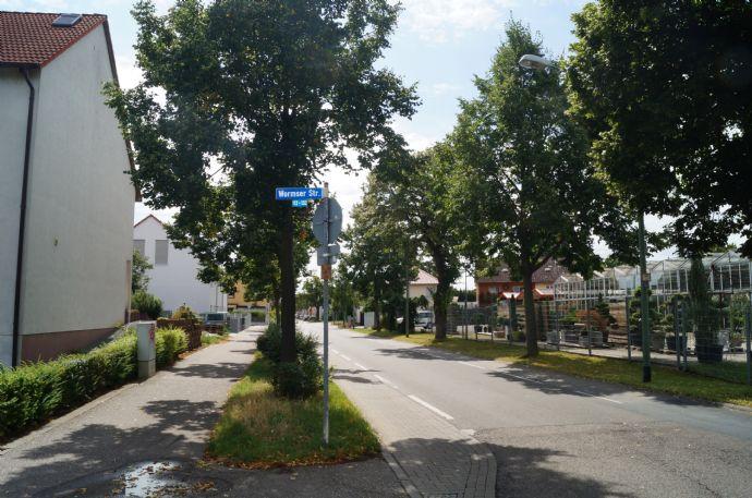 Grundstück in Lu-Oggersheim