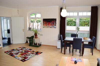 Wohnzimmer (Bild 5)
