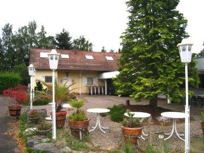 Wohn- und Gaststätte