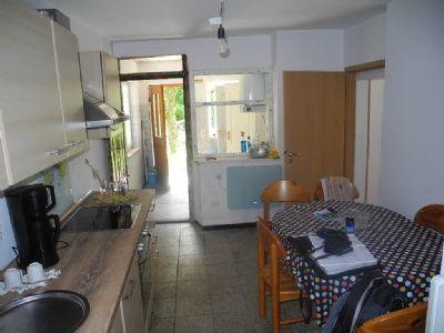 Böhmenkirch Häuser, Böhmenkirch Haus kaufen