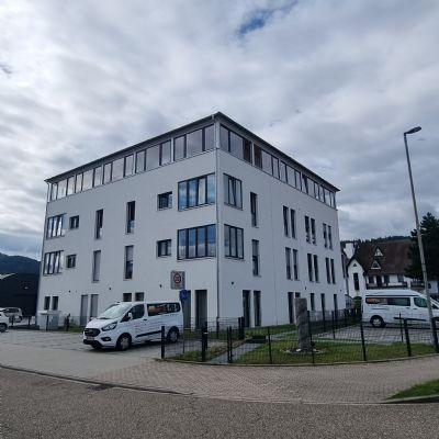Gernsbach Wohnungen, Gernsbach Wohnung mieten