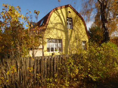 Birkenwerder Häuser, Birkenwerder Haus kaufen