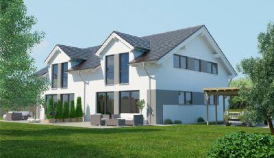 Altenstadt Häuser, Altenstadt Haus kaufen