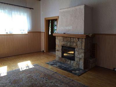 Wohnzimmer EG Bild3