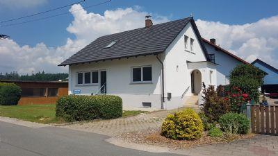Burghaslach Häuser, Burghaslach Haus kaufen