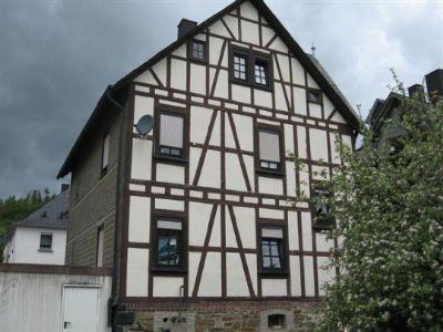 becker angelburg