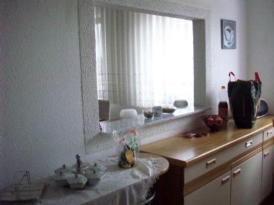 Bild 22: Küche-Anbau