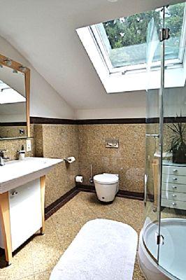 wohn und oder gewerbeobjekt n he passau haus tiefenbach 2f56p4k. Black Bedroom Furniture Sets. Home Design Ideas