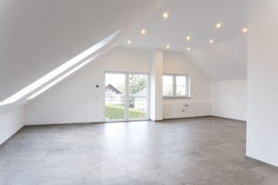 Kirchheim bei München Wohnungen, Kirchheim bei München Wohnung mieten