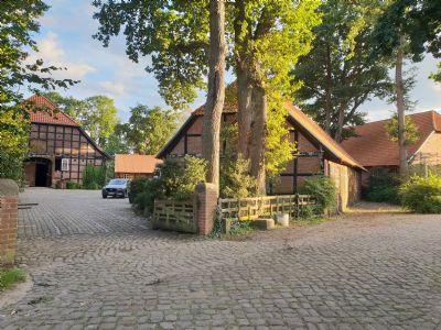 Burgwedel Häuser, Burgwedel Haus kaufen