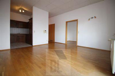 Wiernsheim Wohnungen, Wiernsheim Wohnung kaufen