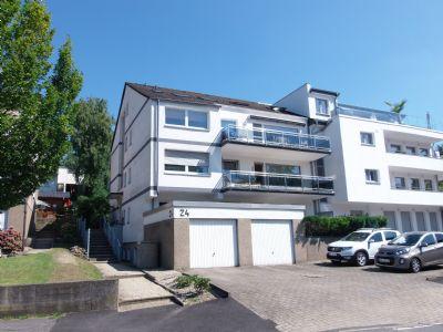 Wohnung Mieten in Kreuzviertel Dortmund