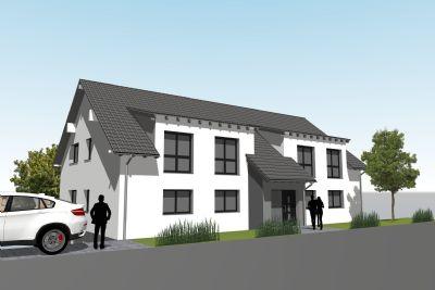 Neuhof Renditeobjekte, Mehrfamilienhäuser, Geschäftshäuser, Kapitalanlage