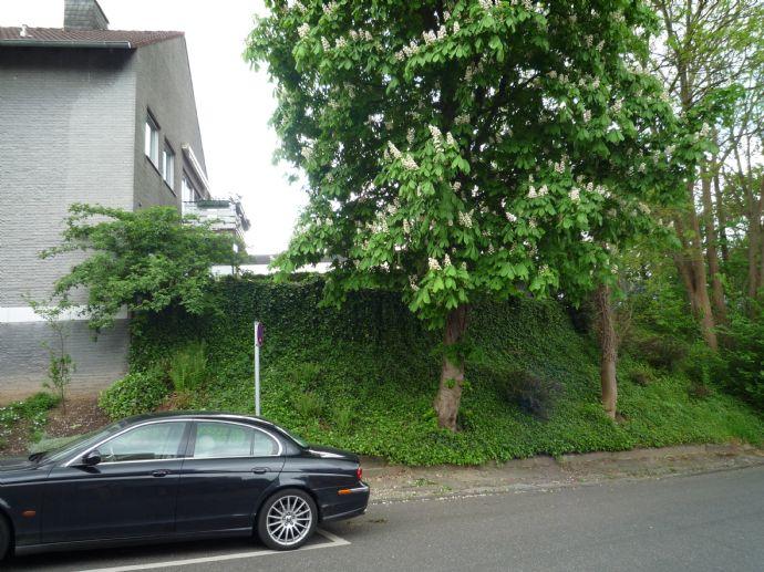MG-Odenkirchen 3 Zi Wohnung in Südlage im Grünen mit Südbalkon  Garten