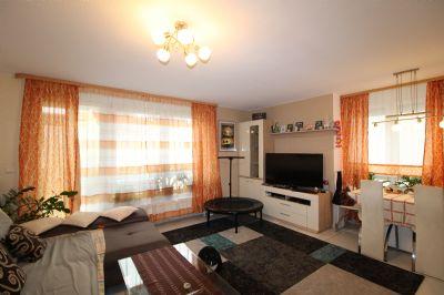 Ingersheim Wohnungen, Ingersheim Wohnung kaufen