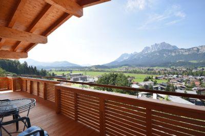 Sankt Johann in Tirol Wohnungen, Sankt Johann in Tirol Wohnung mieten
