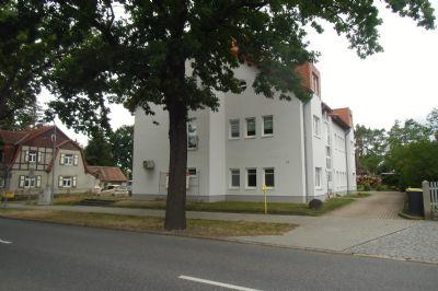 Hoyerswerda Wohnungen, Hoyerswerda Wohnung mieten