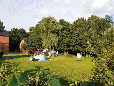 Baugrundstück in bester Lage von Pattensen-Schulenburg