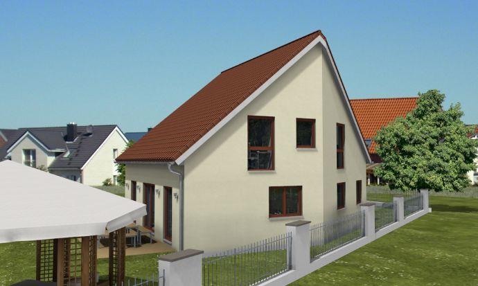 ***Aufgepasst: Nur noch wenige Grundstücke zur Bebauung zu verkaufen!***