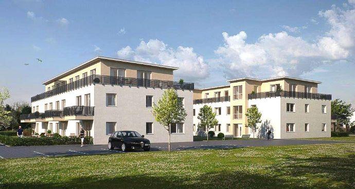 Wohnung mieten Lingen Jetzt Mietwohnungen finden