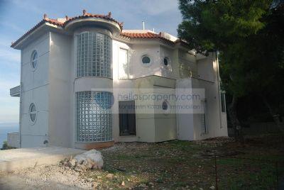 Amoni Häuser, Amoni Haus kaufen