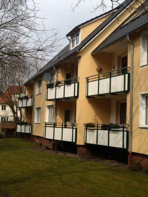 Ziegelhofviertel 1 5 zimmer wohnung wohnung oldenburg for 4 zimmer wohnung oldenburg