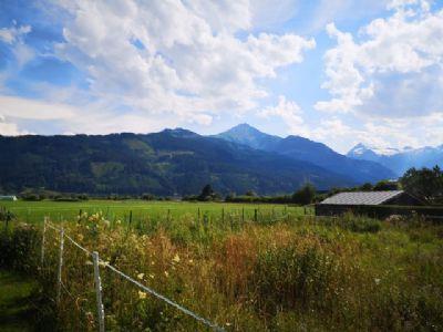 Zell am See Grundstücke, Zell am See Grundstück kaufen