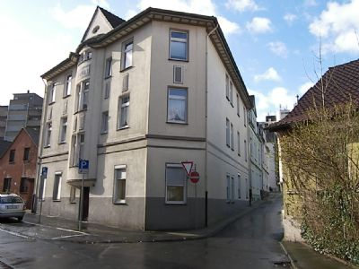 Vorstadtstr. 56