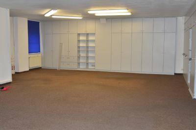 Planungsbüro 2