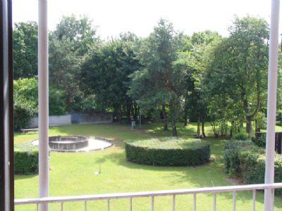 Provisionsfrei! Sehr helle und absolut zentral gelegene Wohnung in Unterschleißheim Zentrum