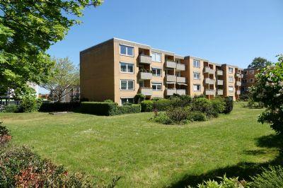 Hannover (Ahlem) Wohnungen, Hannover (Ahlem) Wohnung kaufen