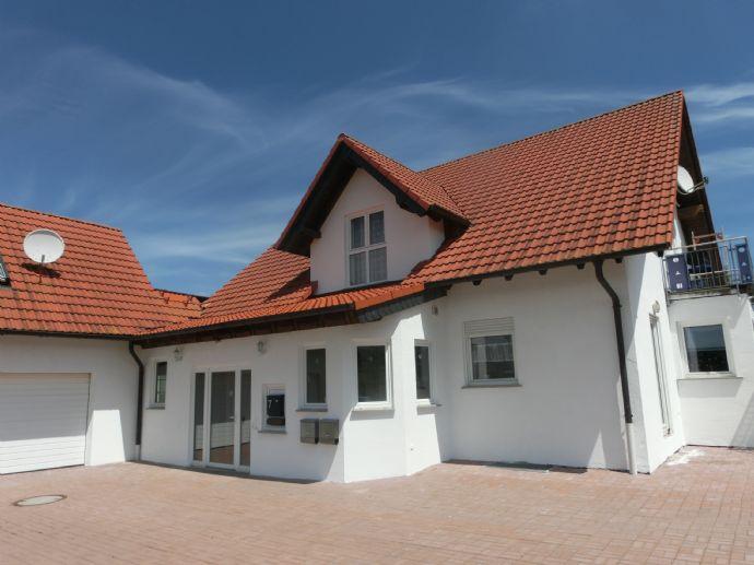 Gepflegtes Zwei - Dreifamilienhaus in familienfreundlicher Lage mit unterschiedlichen Nutzungsmöglichkeiten