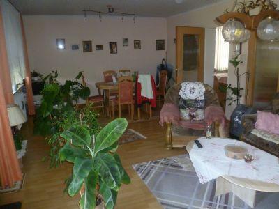 EG -Wohnzimmer