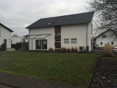 Mehrfamilienhaus in Calbe (Saale)