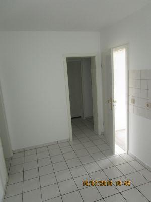 Küche.jpg_2