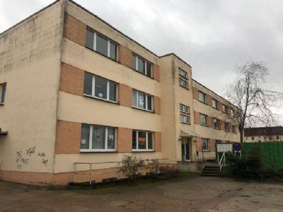 Oranienburg Büros, Büroräume, Büroflächen