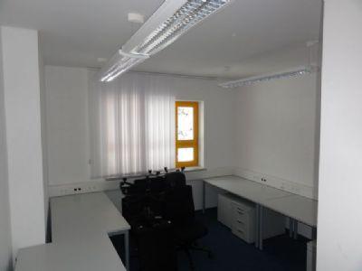 OG Büro 4