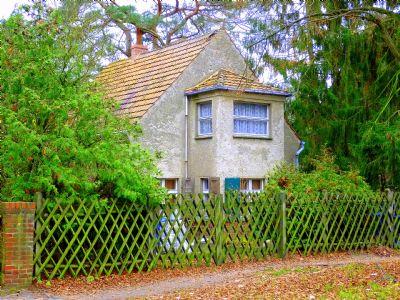 Schildow Grundstücke, Schildow Grundstück kaufen