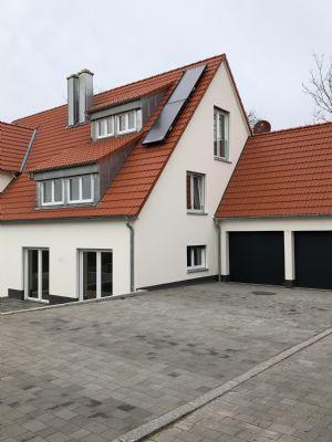Neunkirchen Häuser, Neunkirchen Haus mieten