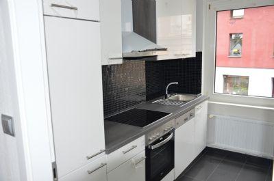 designwhg luxus k che erstbezug zentral etagenwohnung aachen 2bauq4g. Black Bedroom Furniture Sets. Home Design Ideas