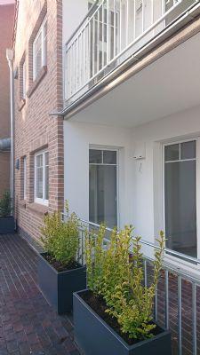 Barmstedt Wohnungen, Barmstedt Wohnung mieten