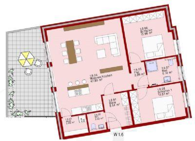 barrierefreies wohnen in bester lage residenz am dom leider schon verkauft. Black Bedroom Furniture Sets. Home Design Ideas