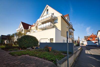 Einhausen Wohnungen, Einhausen Wohnung kaufen