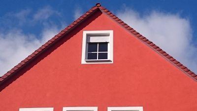 Markt Erlbach Wohnungen, Markt Erlbach Wohnung mieten
