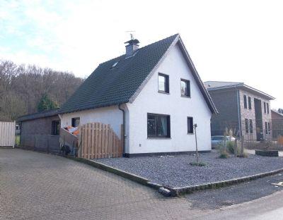 wassenberg birgelen gepflegtes einfamilienhaus in top. Black Bedroom Furniture Sets. Home Design Ideas