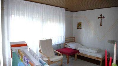 33-Schlafzimmer.2