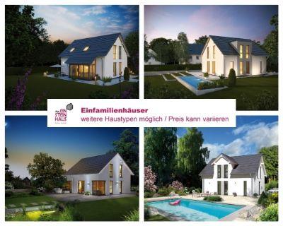 unser sch nes eigenheim f r 872 monat einfamilienhaus bad oldesloe 2cdcn44. Black Bedroom Furniture Sets. Home Design Ideas