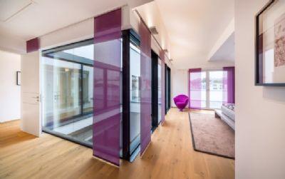 bauen sie nicht mit dem erstbesten sondern mit dem ersten exclusives einfamilienhaus am. Black Bedroom Furniture Sets. Home Design Ideas