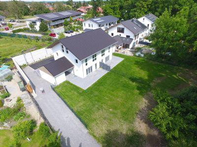 Bruckmühl Häuser, Bruckmühl Haus mieten